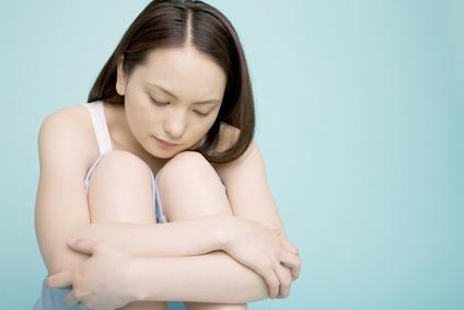東京 アダルトチルドレン(AC)のカウンセリングと心理セラピー