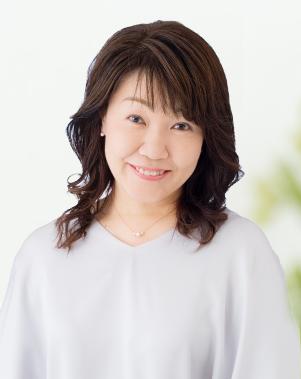 東京 アダルトチルドレン(AC)、ハイリーセンシティブパーソン(HSP)のカウンセリングと心理セラピー アシスタ